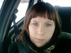 Agnieszka 28 lat Hrubieszów